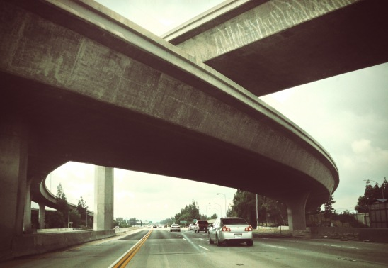 405 South (3)